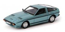 AUTOCULT TVR Tasmin Coupe 1980