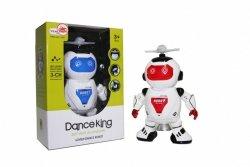 Brimarex Robot tańczący