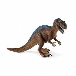 Schleich Akrokantozaur