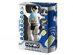 Madej Madej Robot Knabo 3088