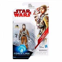 Figurka Star Wars Paige