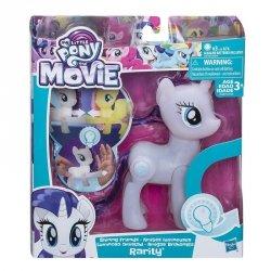 My Little Pony Świecące kopytka Rarity