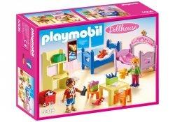 Kolorowy pokój dzieci 5306