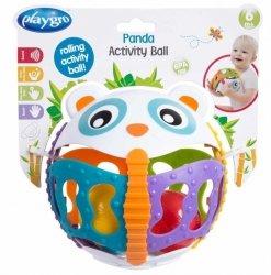 Playgro Aktywna kula Panda