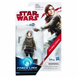 Hasbro Figurka Star Wars Jyn Erso