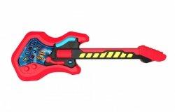 Super Gitara