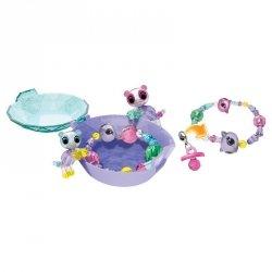 Spin Master Mini Bransoletki Twisty Petz Twin Babies 4-pak 20103018