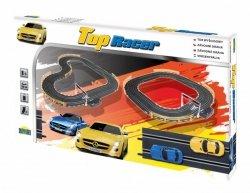 Dromader Tor wyścigowy Top Racer Mercedes
