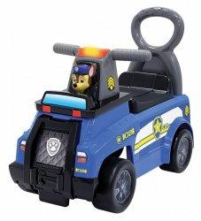 Jeździk Ratunkowy Psi Patrol