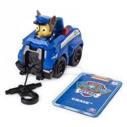 Spin Master Pojazd Psi Patrol Chase