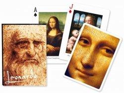 Piatnik Karty Tematyczne Ekspozytor 12 sztuk - po 3 sztuki z 4 rodzajów