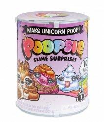 Mga Figurki Poopsie Surprise Koopsie 1 sztuka