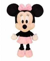 Tm Toys Maskotka Minnie Wielka głowa 50 cm