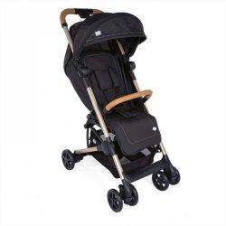 Chicco Wózek spacerowy Minimo2 z pałąkiem Pure Black