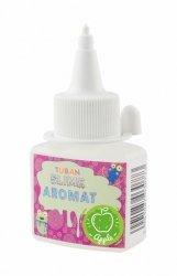 TUBAN Aromat Slime - Jabłko