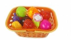 Madej Owoce w koszyku