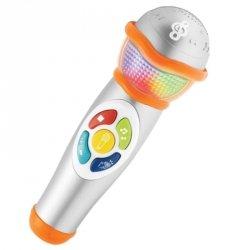 Smily Mikrofon 'Będę Gwiazdą'