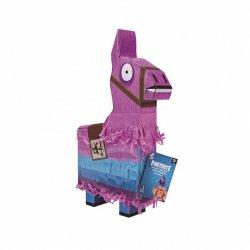 Tm Toys Figurki Fortnite Pinata Llama 1-pak