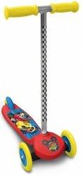 Hulajnoga balansowa STAMP Mickey