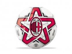 Piłka 23 cm A.C. Milan