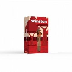 PHALANX Gra Winston (PL)
