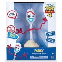 Tomy Toy Story Mówiący Sztuciek