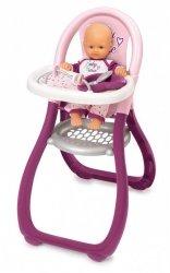 Krzesełko do karmienia Baby Nurse