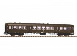 Piko Wagon pasażerski 120A 2 KL PKP Lublin