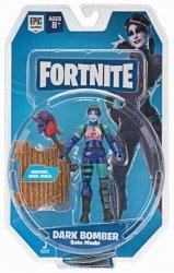 Tm Toys Figurka Fortnite 1 pak - Dark Bomber