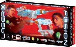 Tm Toys Moduł Laser X Fusion Zestaw XXL