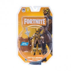 Figurka Fortnite 1pak Battle Hound