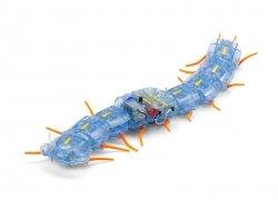 Tamiya Zestaw edukacyjny Centipede Robot