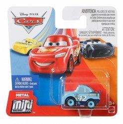 Mattel Mikro auto Auta GKF74