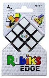 Kostka Rubika 3x3x1 Edge