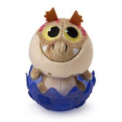 Spin Master Maskotka Jak wytresować smoka Smok w jajku 20107358