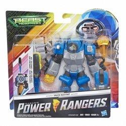 Hasbro Figurka Power Rangers Beastbot Smash Deluxe