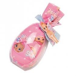 Zapf Lalka BABY BORN Surprise Puppen Sortiment 1 sztuka