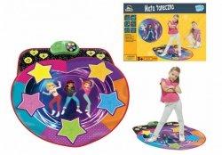 Madej Mata do tańczenia mixer