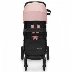 Kinderkraft Wózek spacerowy Cruiser różowy