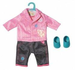 Zapf Dziecięce ubranko BABY BORN 36 cm