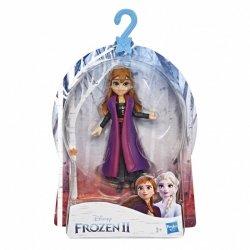Hasbro Figurka Frozen 2 Mini Laleczka Anna