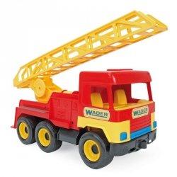 Wader Middle Truck Straż pożarna