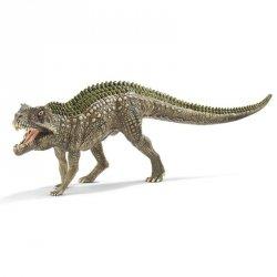 Schleich Dinosaurs Postosuchus