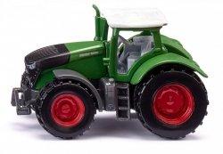Siku Pojazd Traktor Fendt 1050 Vario