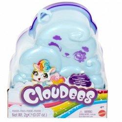 Mattel Figurka Cloudees Duże zwierzątka seria 1 i 2