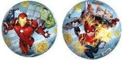 Simba Perłowa piłka Avengers 230 mm