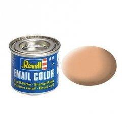 Revell Email Color 35 Flesh Mat 14ml