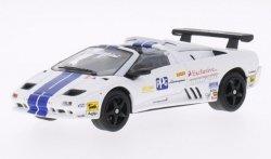 WHITEBOX Lamborghini Dia blo VT-R