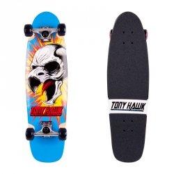 Deskorolka Skateboard Tony Hawk Roarry