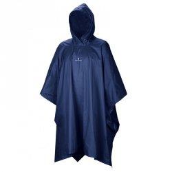 Płaszcz przeciwdeszczowy ponczo FERRINO R-Cloak Kolor Niebieski